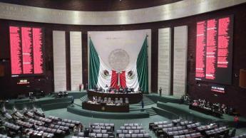 Diputados de oposición exigen a Arturo Zaldívar renunciar a la ampliación de su cargo al frente de la SCJN