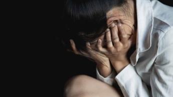 Advierte López Obrador que funcionarios que golpeen a una mujer no pueden trabajar en el gobierno