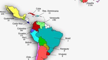 """Villahermosa destaca en los resultados de personas inscritas en la iniciativa """"30 días en bici"""