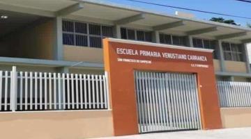 Regreso a clases no provocó que Campeche regresara a semáforo amarillo: Alomía Zegarra