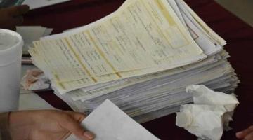 Sin prestaciones 4 de cada 10 trabajadores del comercio formal en Tabasco ante crisis por pandemia: Canaco