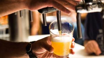 Modifican horario de venta de bebidas alcohólicas en Tabasco, tras regreso a semáforo Naranja