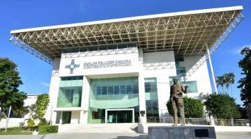 Inicia reapertura de centros culturales en Tabasco