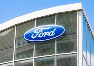 Ford detendrá su producción en Hermosillo... por falta de materia prima
