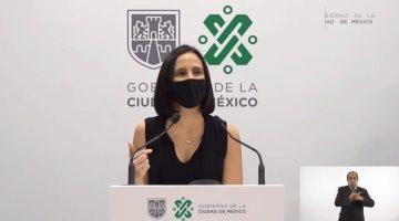 Niega Gobierno de CDMX subejercicio en presupuesto del Metro