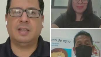 Contabiliza México 218 mil muertos por COVID-19, refleja disminución tras segunda ola