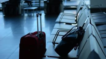 Reprogramación de viajes al extranjero continúa, muchos países aún no definen normas para permitir ingreso de turistas: AMAV