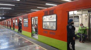 Indemnizará Metro de la CDMX con 650 mil pesos a familiares de fallecidos en desplome de Línea 12