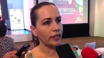 Ve Canacintra difícil que empresas paguen utilidades a trabajadores ante crisis por la pandemia