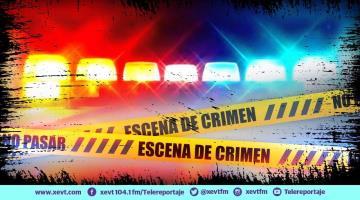 Un herido deja accidente en Periférico de Villahermosa