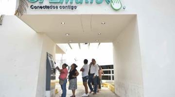 Recibe ODECO hasta 15 quejas por día contra CFE... ante altas tarifas