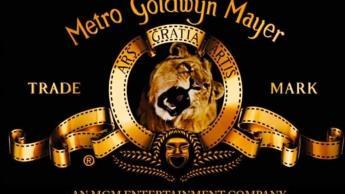 Amazon compra estudios MGM por 8 mil 450 mdd