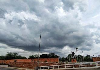 Onda tropical provocaría lluvias intensas en Tabasco este sábado