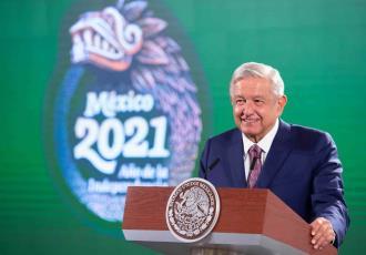 ¿De qué habló el Pdte. Andrés Manuel López Obrador en #LaMañanera?