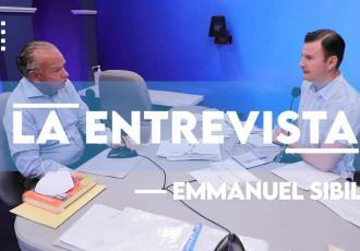 Rechaza Andres Rafael Granier Melo compra de candidatos para favorecer su aspiración