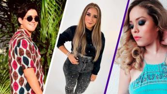 3 Tabasqueños buscarán entrar a la nueva edición de La Voz México