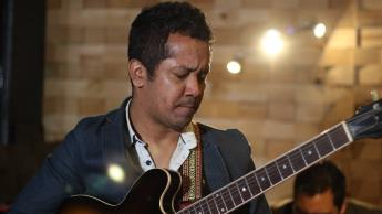 Aceptan al jazzista Tabasqueño Abel Aranda en la prestigiosa Universidad de las Artes en Filadelfia