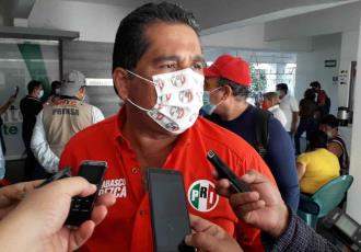Reprueba Dagoberto Lara agresión de policías municipales contra detenida en Cárdenas