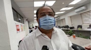 Asegura INE que protocolo sanitario fue efectivo durante elección en Tabasco