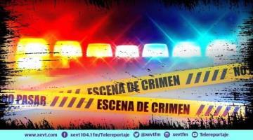 Accidente de camión en Perú deja 17 muertos