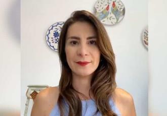 Eliminación del FORTASEG y falta de presupuesto causa de la inseguridad en Cárdenas, sostiene Soraya Pérez