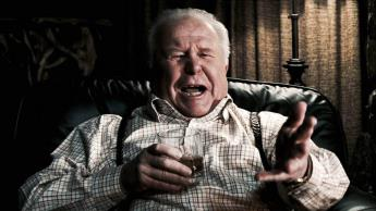 Muere el actor Ned Beatty, el actor tras Otis en Superman y la voz de Lotso en Toy Story