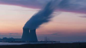 Antes del 2030 Irak prevé construir ocho centrales nucleares