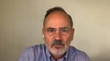 Oposición se centró en el odio a AMLO sin crear proyecto propio: Gustavo Madero