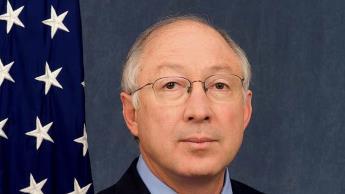 Joe Biden nomina a Ken Salazar, exsecretario del Interior como embajador de EE.UU. en México