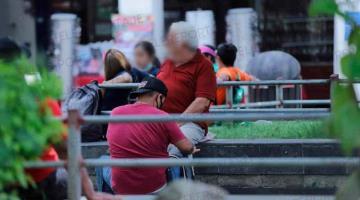 Alerta Salud sobre las 111 localidades de Centro, Cárdenas y Nacajuca con mayor concentración de positivos de COVID
