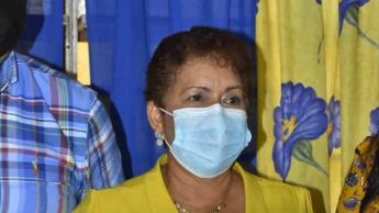 Morena y Fuerza por México impugnan constancia de mayoría de Ana Castellanos en Paraíso