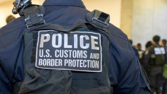 EE. UU. anula reglas de Trump que dificultaban dar asilo a víctimas de violencia