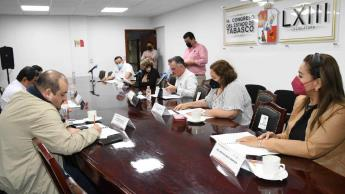 Multa Congreso a diputado local Nelson Gallegos por exceder plazos de difusión de su informe legislativo