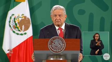 No está en riesgo investigación en caso Ayotzinapa, tras homicidio de comandante ministerial en Guerrero: Presidencia