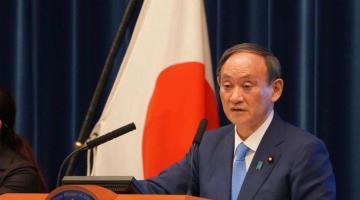 Japón levanta estado de emergencia a un mes de los Juegos Olímpicos