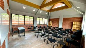 Lanza Universidad del Bienestar convocatoria para ingreso a plantel en Comalcalco y Cunduacán