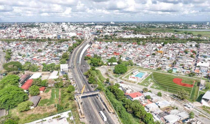 Dan a conocer fechas del XX Festival de la Ciudad de Villahermosa
