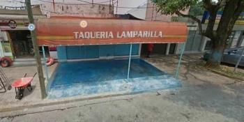Taquería ´Lamparilla´ continuará operando pese a fallecimiento de don Rafael Díaz; reabrirá mañana