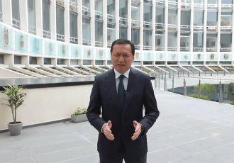 Niega Osorio Chong haber utilizado Pegasus para espiar adversarios