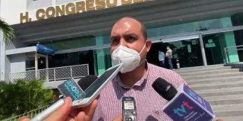Tras riña debe darse ´reordenamiento inteligente´ en el Centro de Reinserción Social , afirma Braulio Escalante