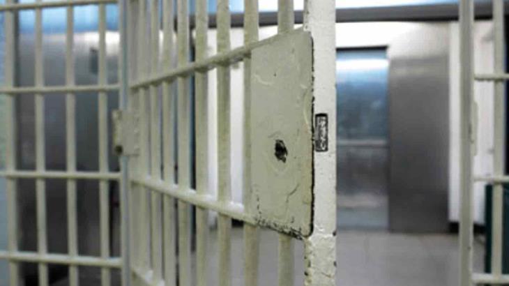 Liberará gobierno Mexicano a 682 presos… 12 de ellos de Tabasco