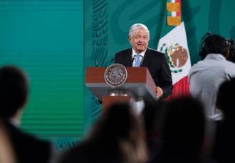Tabasco y Guerrero son los estados más liberales, sin conservadurismo: AMLO