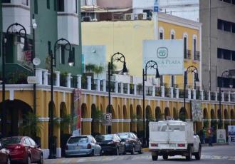 Reporta Turismo que Villahermosa registró una ocupación hotelera de 46.2% del 4 al 10 de octubre