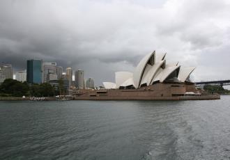 Anuncia Australia fin del confinamiento a más de 8 millones de habitantes en dos estados
