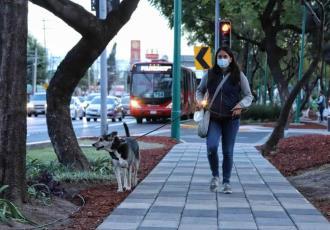 Se encamina COVID-19 a convertirse en el evento más costoso para la industria aseguradora... en México