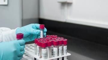 Registra Colima primer contagio de coronavirus tras regreso a clases presenciales