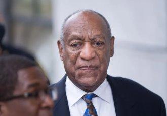 Bill Cosby sale de prisión... anulan su sentencia de agresión sexual