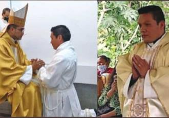 Diócesis de Querétaro detecta a falso sacerdote; daba misa y escuchaba confesiones