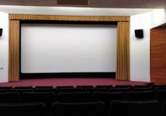Anuncia Cultura Tabasco Muestra Internacional de Cine del 26 al 31 de julio