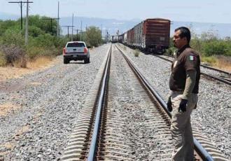 Reanuda EE. UU. programa para deportar de manera inmediata a indocumentados